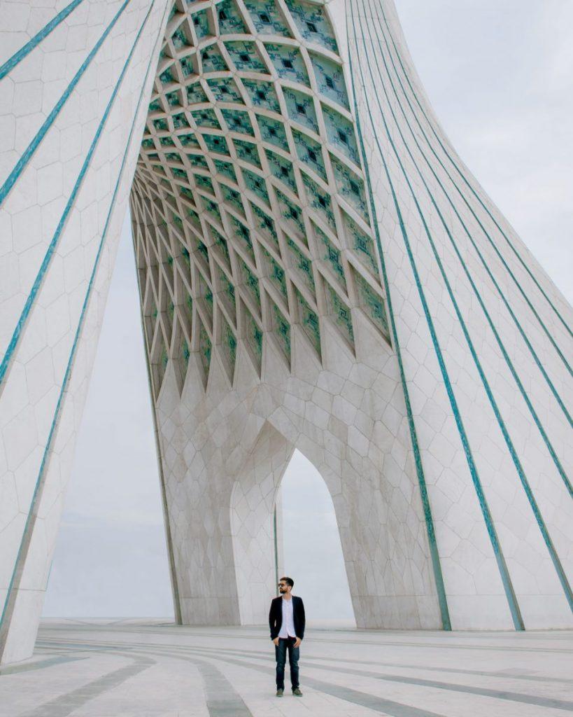 عکس های بسیار زیبا از ایران از مهسا  قسمت دوم